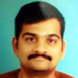 Mr.G.V.Sankara Krishnan,