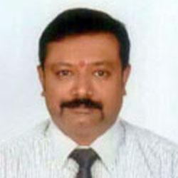 Mr.D.Yuvaraj,